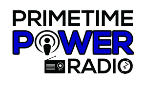 Primetime Power Radio