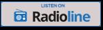 Radioline - Primetime Power Radio